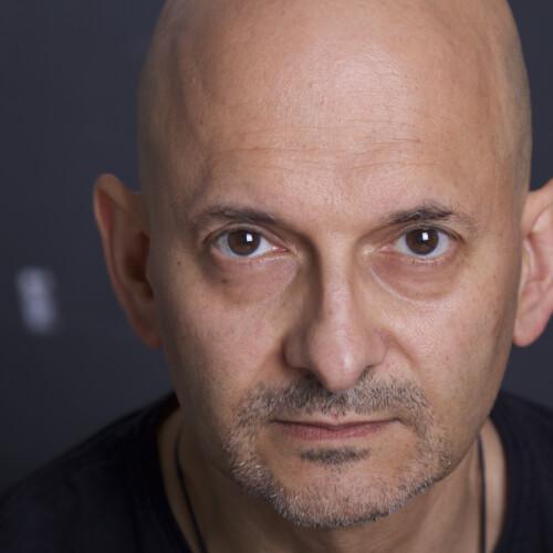 Aidan Zammit