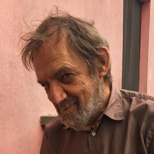 Armando Pugliese