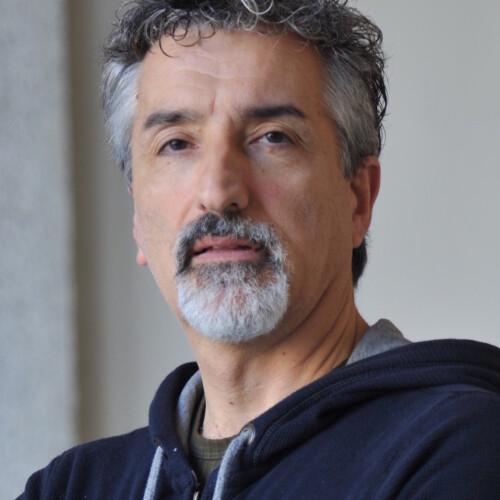 Fabrizio Angelini
