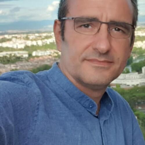 Alessio Saglio