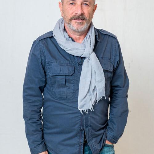 Gianni Clementi