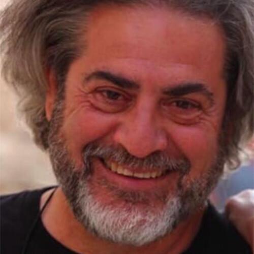 Massimo Cimaglia