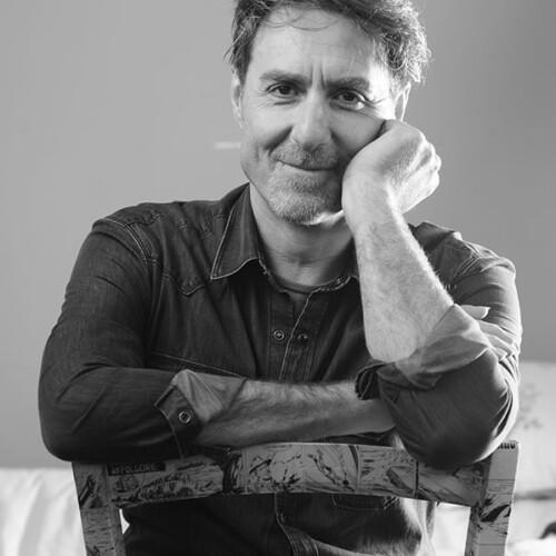 Massimo De Lorenzi