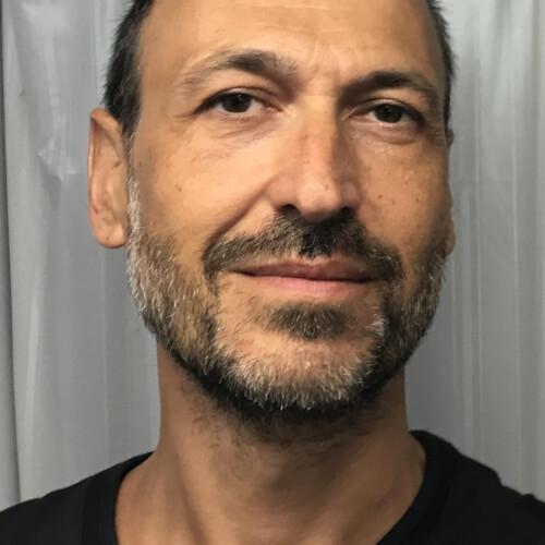 Paolo Coletta
