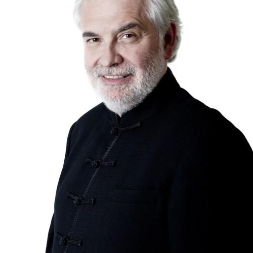 Roberto Abbondanza