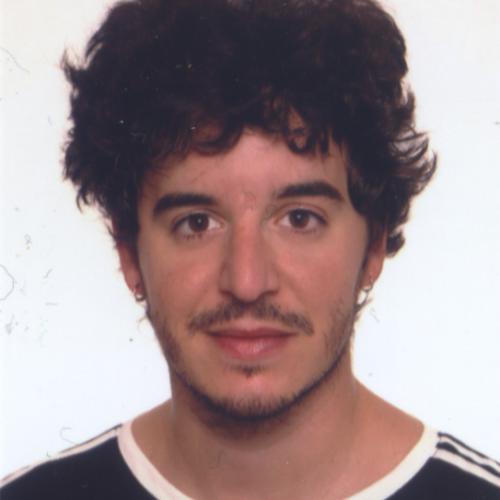 Antonio Sarubbi