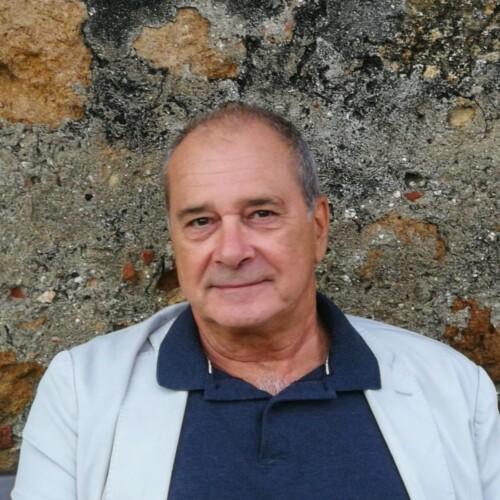Nicola Fano