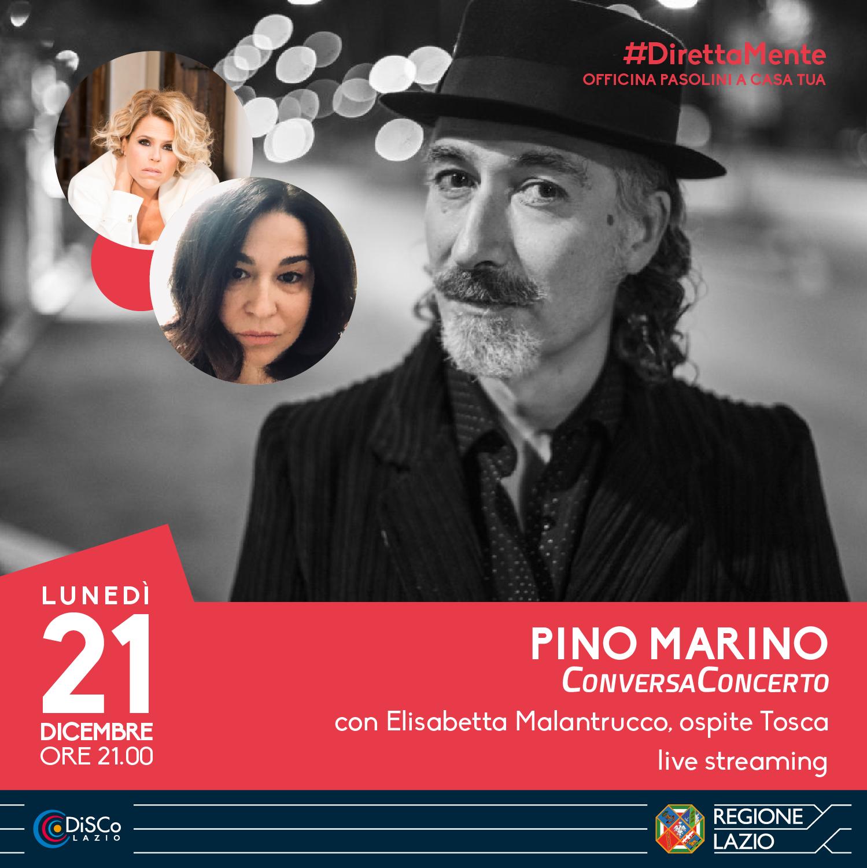 Pino Marino
